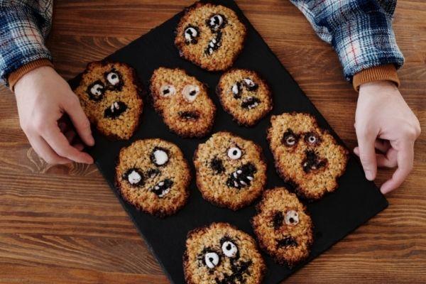 Cuidado con las cookies que aceptas en la web