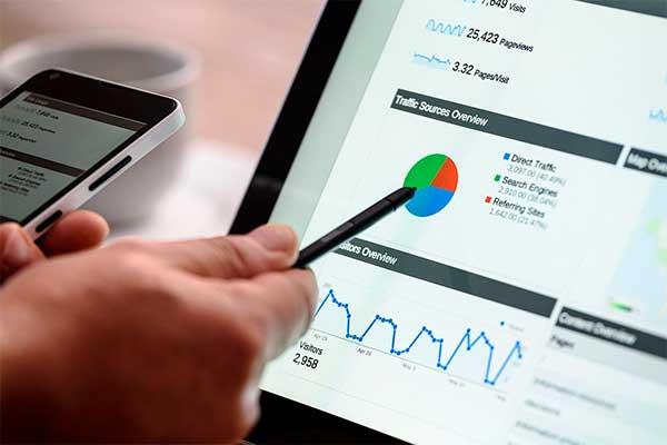 Las TIC en los procesos tributarios