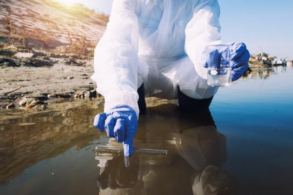 Ingeniería Ambiental: la profesión que vela por el futuro del planeta