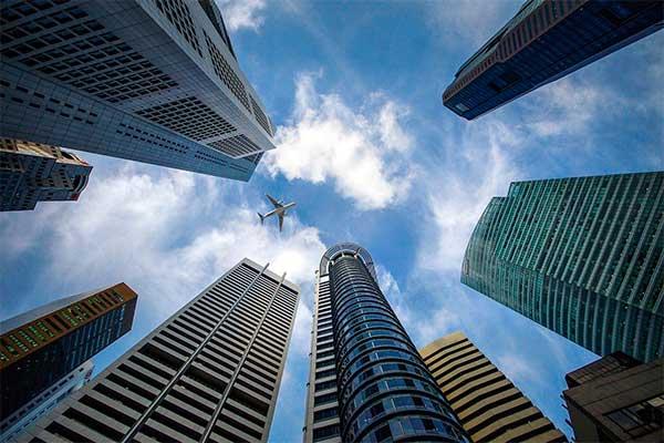 Planeación urbana: un ejercicio matemático y humanista