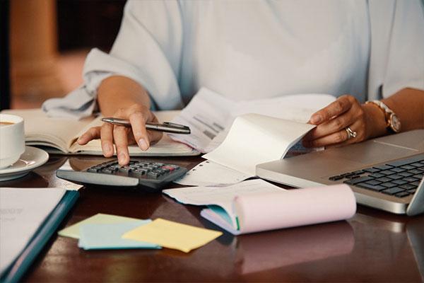 ¿Cómo hacer la declaración de renta?