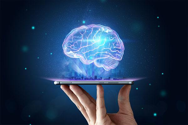 ¿Qué son las redes neuronales y cómo funcionan?