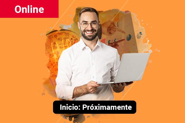 Diplomado Marketing Digital y Comercio Electrónico
