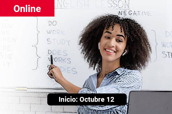 Programa Inglés General