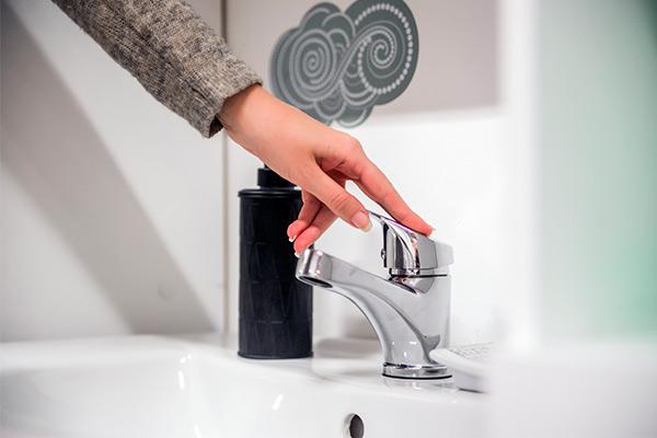 Hábitos sostenibles para el ahorro y consumo de agua