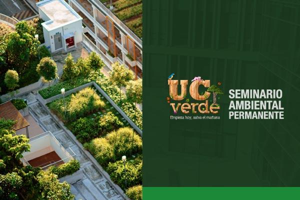 Hogares sostenibles para ciudades sostenibles: aprovechamiento de residuos y agricultura urbana