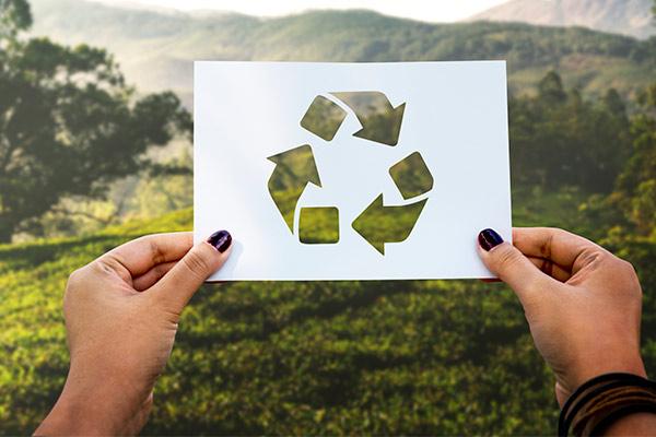 Hábitos sostenibles para la gestión de residuos sólidos