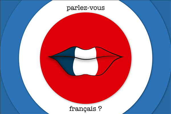 Viva La Journée Internationale de la Francophonie
