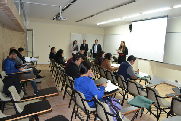 Diplomado en Trade Marketing