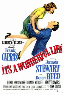 It's a Wonderful Life – La vida es maravillosa