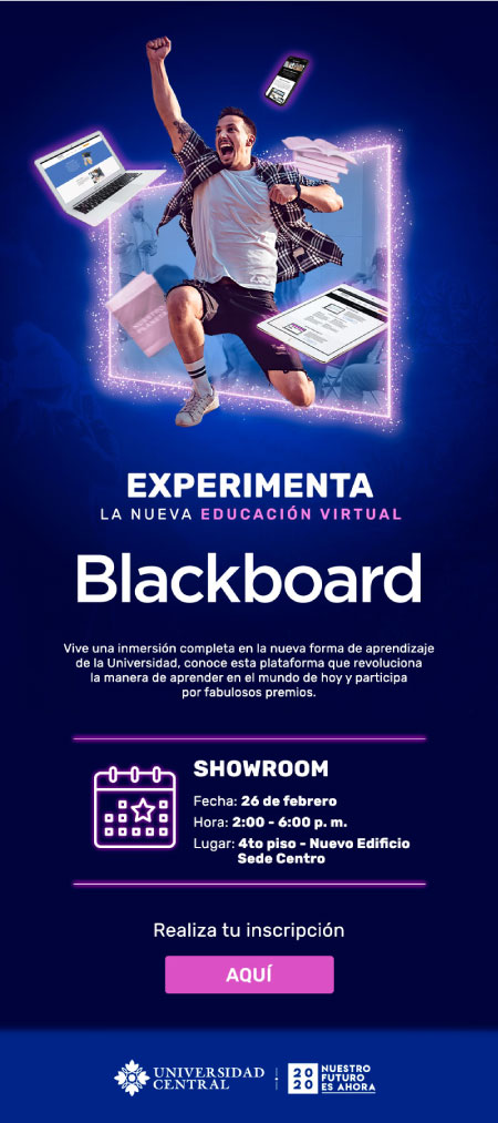 Showroom Blackboard