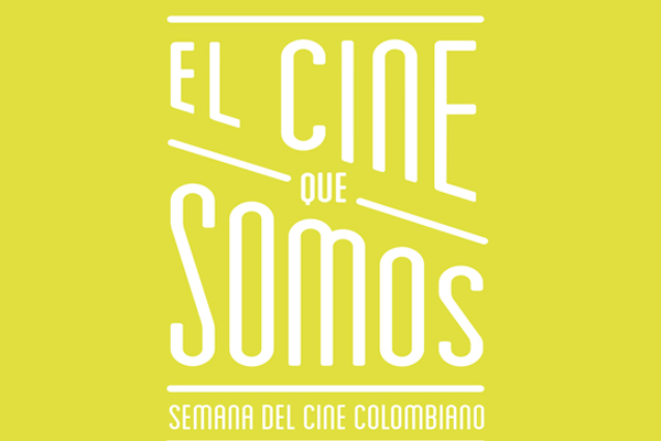 Cine colombiano