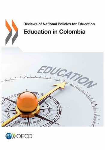 education-colombia