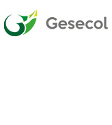 Gesecol