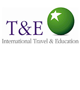 Internacional Travel and Education