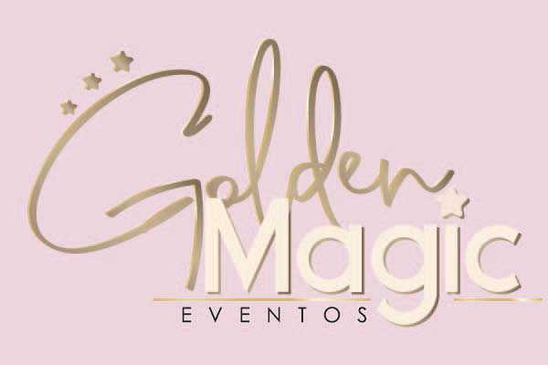 Emprendimiento Unicentralista - Golden Magic