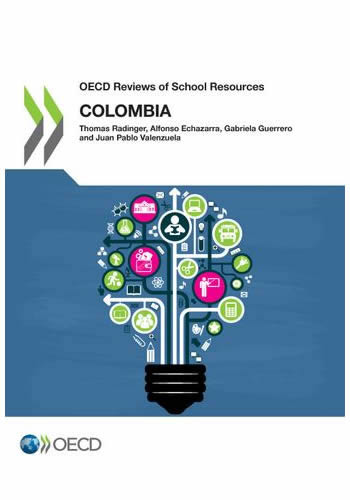 ocde-reviews-school-resources-colombia-2018