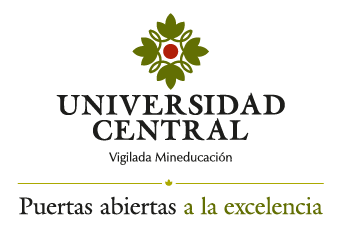 logosimbolo universidad central