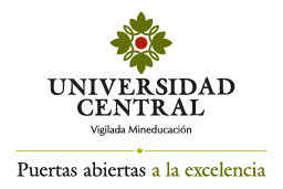Logosímbolo Universidad Central