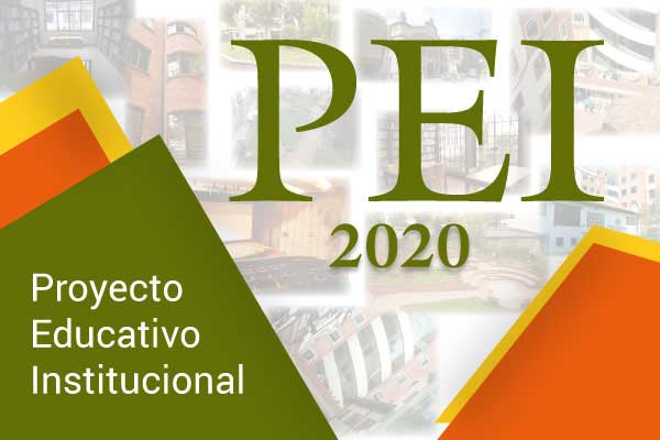 Proyecto Educativo Institucional de la Universidad Central