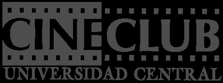 Cineclub logo